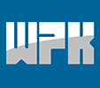WPK 2012